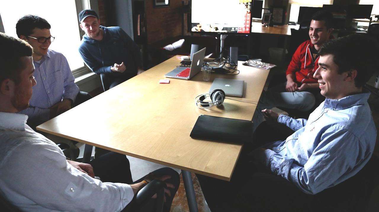Equity Crowdfunding e Startup