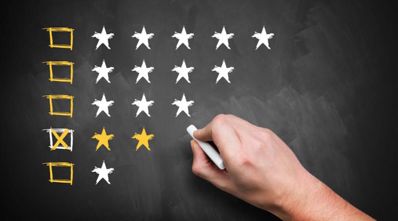 rating nel p2p lending