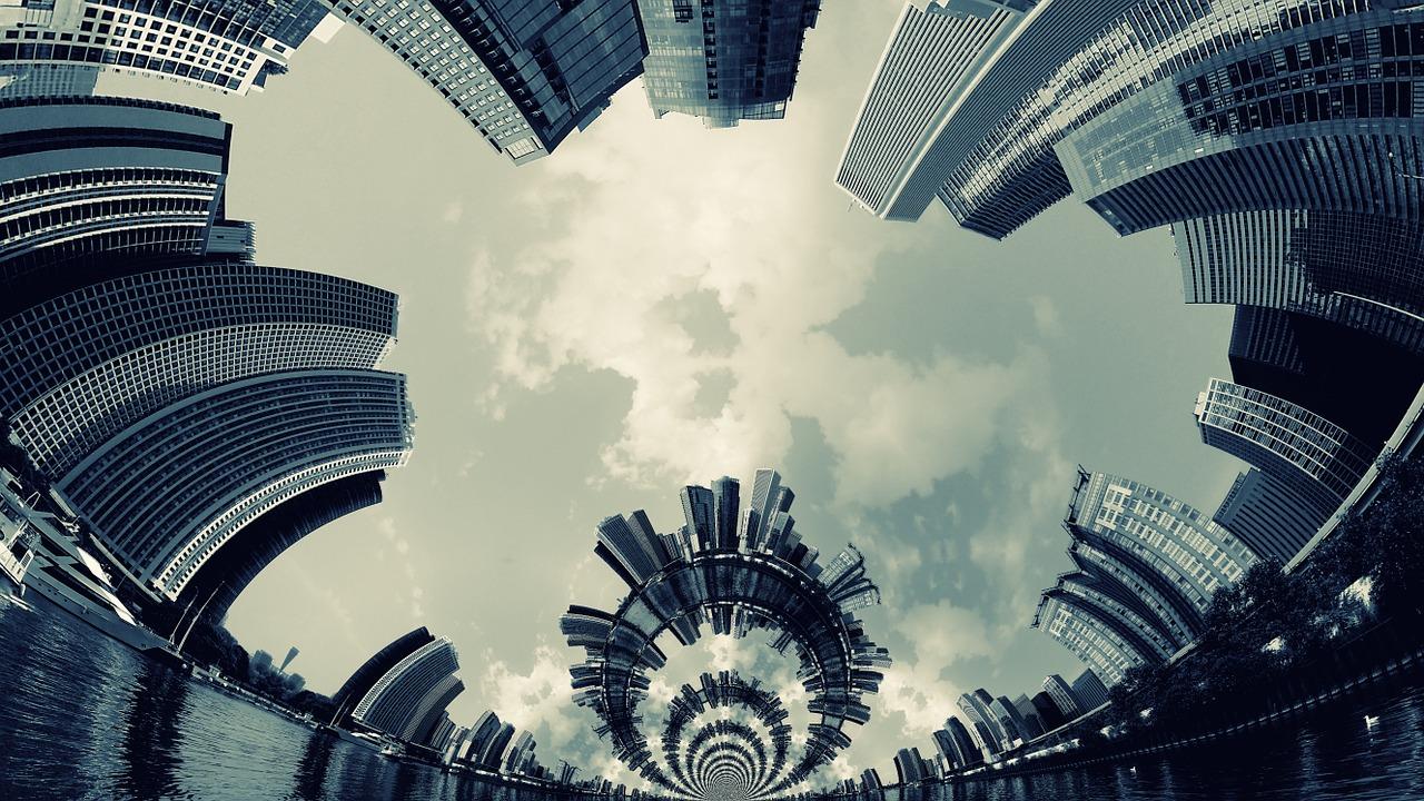 smartcity civic crowdfunding