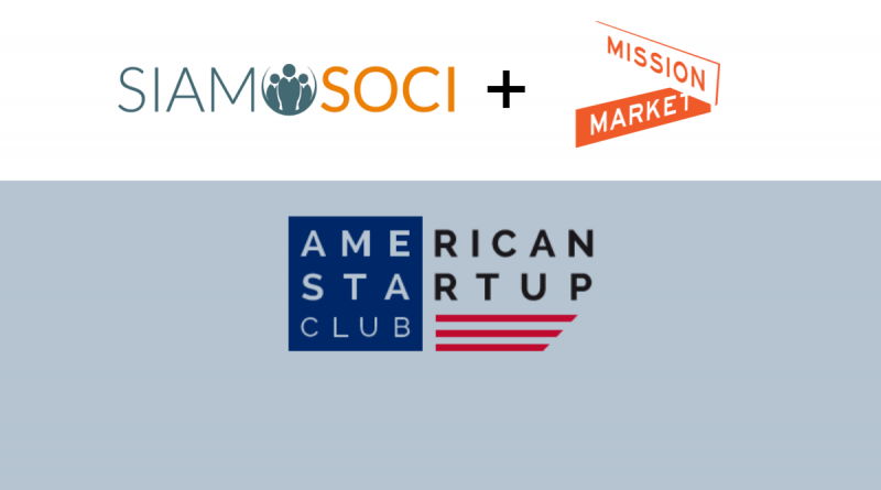 American Startup Club