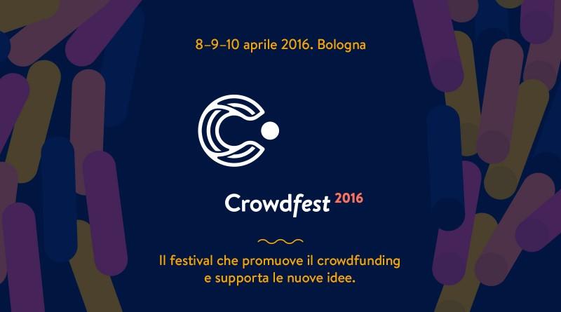 Crowdfest