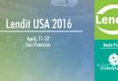 LendIt USA 2016: la conferenza internazionale del P2P Lending