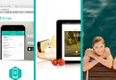 Equity Crowdfunding: 3 nuove startup per SiamoSoci