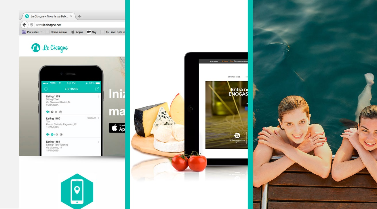 SiamoSocia 3 startup - copertina