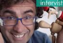 La Quinta P del Crowdfunding, l'intervista a Maurizio Imparato