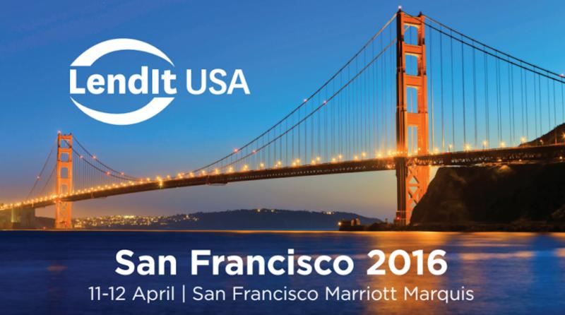 LendIt USA 2016: è in corso il meeting più autorevole del P2P lending