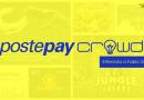 Cos'è Postepay Crowd? Sarà Mentor a Crowdfest. Intervista a Fabio Simonelli