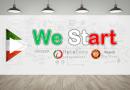 We Start: la challenge che promuove il crowdfunding per l'imprenditoria