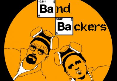 Il Royalty Crowdfunding secondo BandBackers