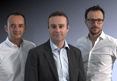 FILEclic, il nuovo motore di ricerca file più veloce in Equity su Opstart
