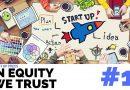 In Equity We Trust #1: il mercato italiano 2016 e l'offerta CleanBnB