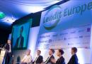 Parte il conto alla rovescia per LendIt Europe 2016