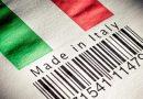 Il Made in Italy che punta sul Crowdfunding