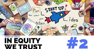 In Equity We Trust #2: Papèm e Menoo