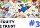 In Equity We Trust #3: UpSens