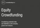 Equity Crowdfunding: rischi e debolezze dell'industria in Europa