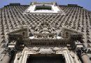 Riaccendiamo il Gesù Nuovo di Napoli, la campagna di Crowdfunding da 630mila euro per tutelare arte e cultura