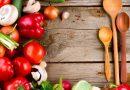 Oltre il Milione, senza Facebook: le 6 campagne Food di Kickstarter.