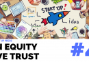 in equity we trust