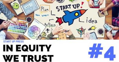 In Equity We Trust #4: InfinityHub