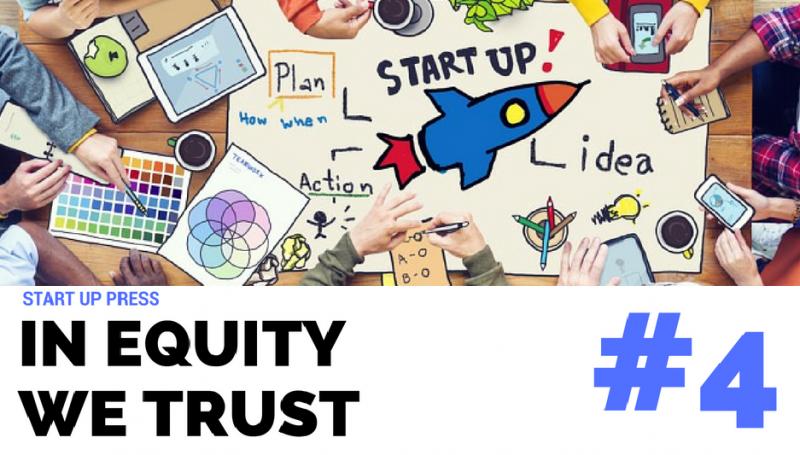 in equity we trust