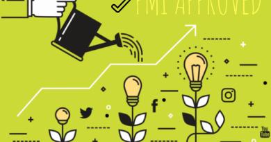 EQUITY CROWDFUNDING: Breve storia e ultime novità normative per le PMI