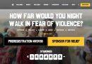 Olanda, crowdfunding da record per la notte dei rifugiati