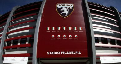 """Il crowdfunding è entrato ufficialmente nella storia dell' F.C Torino: intervista ad uno dei realizzatori della campagna """"Insieme per il Fila"""""""