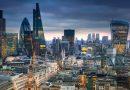 Lendit Europe 2017: ancora un mese e si parte!
