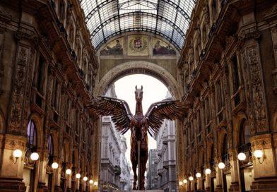 E' nato #InvestFT: il primo aggregatore della finanza alternativa in Italia