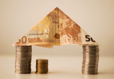 Real estate crowdfunding: una nuova opportunità per l'Italia