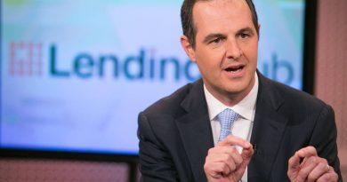 3 previsioni per l'online lending da Renaud, ex CEO di Lending Club