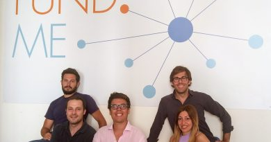 CrowdFundMe sigla accordo con Directa SIM per creare il mercato secondario