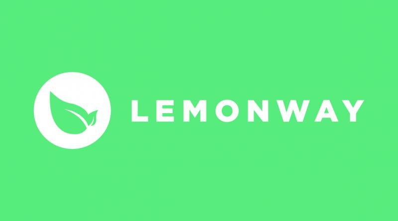 L'Istituto di Pagamento Lemon Way chiude un aumento di capitale di 10 milioni