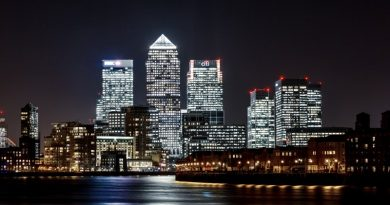 LendIt Europe 2018, l' evento Fintech, ti aspetta a Londra!