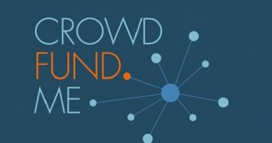 CROWDFUNDME si quota in borsa!