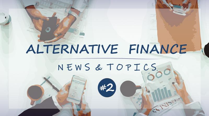 ALTERNATIVE FINANCE #2: I FATTORI DI SUCCESSO DELL'INVOICE TRADING