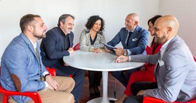 NASCE TRUSTERS, PRIMA PIATTAFORMA DI LENDING IMMOBILIARE 100% ITALIANA