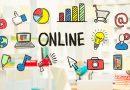 Donation-crowdfunding: un passo in più verso il digitale per le organizzazioni non-profit