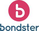 bondster-logo