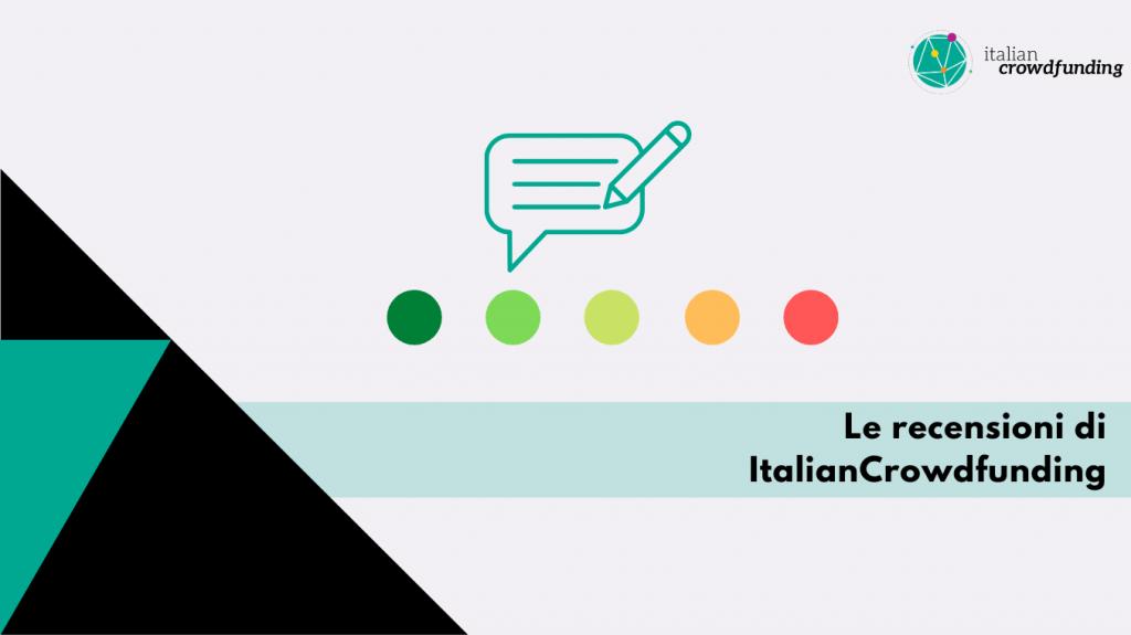 recensioni-italiancrowdfunding