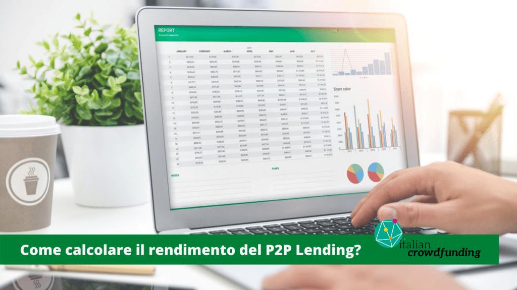 calcolo-rendimento-p2p-lending