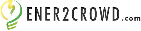 ener2crowd-logo