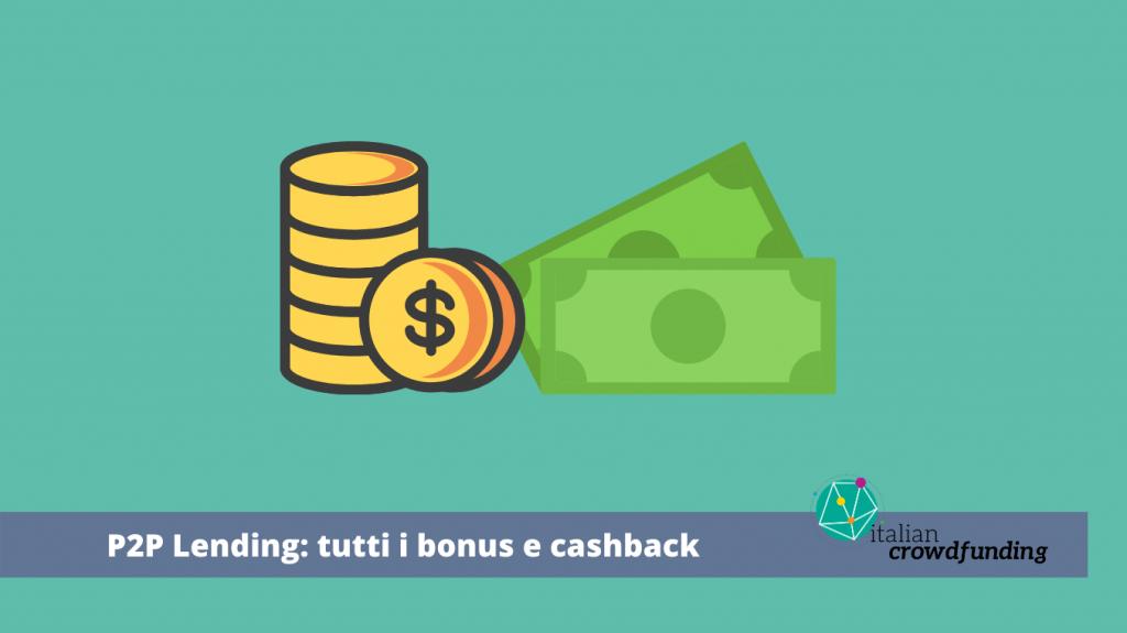 p2p-lending-bonus