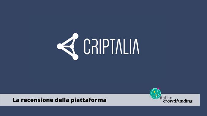 criptalia